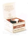 Endoca CBD Wax 70% (700 mg)